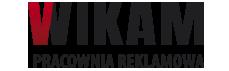 Pracownia reklamowa Wikam Kielce