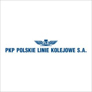 Klienci Wikam Kielce